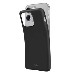 Чехол SBS Polo One для iPhone 13 Pro TEPOLOPROIP1361PK