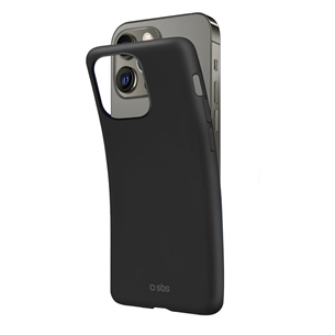 Чехол SBS Polo One для iPhone 13 Pro Max TEPOLOPROIP1367K