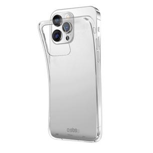 Чехол SBS Skinny cover для iPhone 13 Pro TESKINIP1361PT