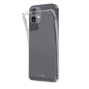 iPhone 13 case SBS Skinny cover TESKINIP1361T