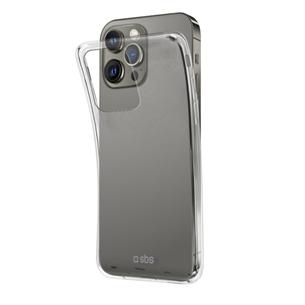 Чехол SBS Skinny cover для iPhone 13 Pro Max TESKINIP1367T