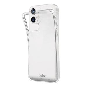 iPhone 13 mini case SBS Skinny cover TESKINIP1354T