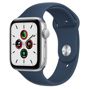 Apple Watch SE (44 mm) GPS MKQ43EL/A