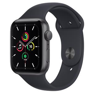 Apple Watch SE (44 mm) GPS MKQ63EL/A
