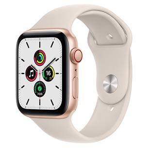 Apple Watch SE (44 mm) GPS + LTE MKT13EL/A