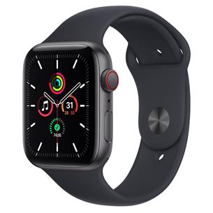 Apple Watch SE (44 mm) GPS + LTE MKT33EL/A
