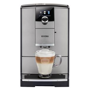Espresso machine Nivona CafeRomatica NICR795
