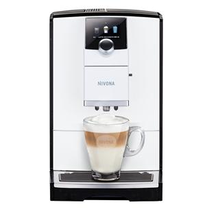 Espresso machine Nivona CafeRomatica NICR796