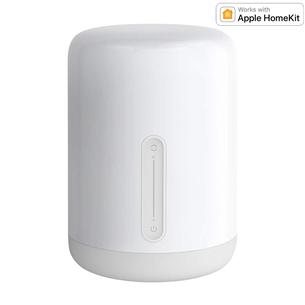 Smart light Xiaomi Bedside Lamp 2 22469