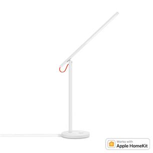 Smart desk lamp Xiaomi Mi Desk Lamp 1S 23576