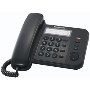 Lauatelefon Panasonic KX-TS520 KX-TS520FXB