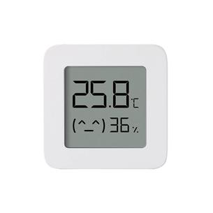 Temperature and Humidity Monitor Xiaomi Mi 2 27012