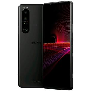 Смартфон Sony Xperia 5 III XQBQ52C2B.EEAC