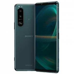 Смартфон Sony Xperia 5 III XQBQ52C2G.EEAC