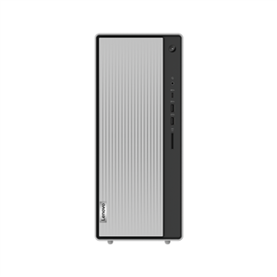 Lauaarvuti Lenovo IdeaCentre 5 14ACN6 90RX0037MW