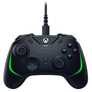 Xbox One / Series X/S controller Razer Wolverine V2 Chroma RZ06-04010100-R3M1