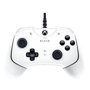 Xbox One / Series X/S controller Razer Wolverine V2 Chroma RZ06-03560200-R3M1