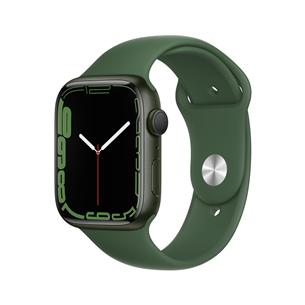Apple Watch Series 7 (45 mm) GPS MKN73EL/A