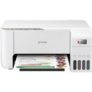 Multifunktsionaalne värviprinter Epson L3256 C11CJ67407