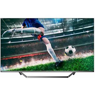 65'' Ultra HD LED LCD-teler Hisense 65A7300F