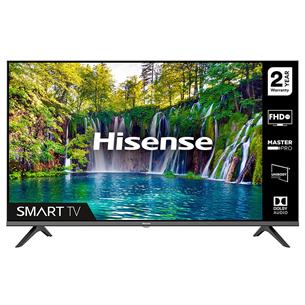 32'' HD LED LCD-teler Hisense 32A5600F