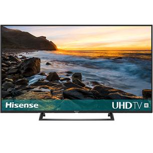 43'' Ultra HD LED LCD-teler Hisense 43A7300F