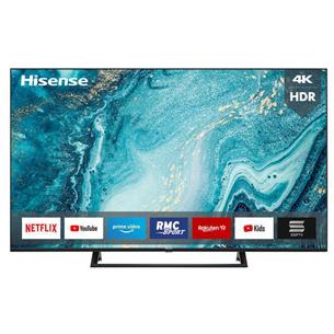 50'' Ultra HD LED LCD-teler Hisense 50A7300F