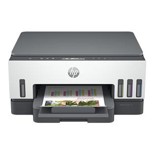 Multifunktsionaalne värvi-tindiprinter HP Smart Tank 720 All-in-One 6UU46A#670