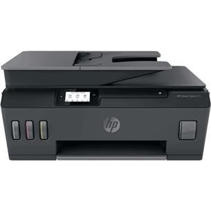 Multifunktsionaalne värvi- tindiprinter HP Smart Tank 615 All-in-One Y0F71A#BFR
