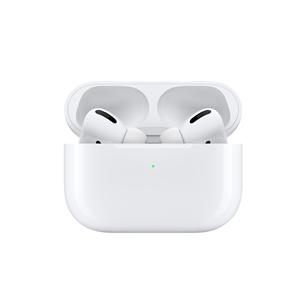 Wireless headphones Apple AirPods Pro (2021) MLWK3ZM/A