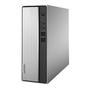 Lauaarvuti Lenovo IdeaCentre 3 07ADA05 90MV00CDMW