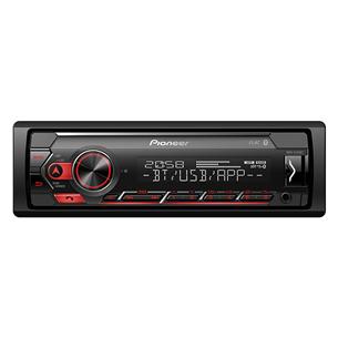 Car stereo Pioneer MVH-S420BT