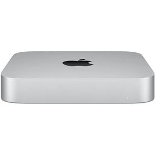 Настольный компьютер Apple Mac mini (Late 2020) Z12P00099