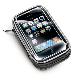 Mobiiltelefoni kott, Celly