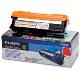 Toner Brother (black)