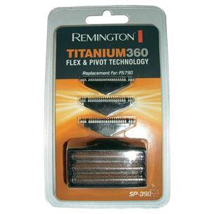 Varuvõrk F5790 pardlile, Remington