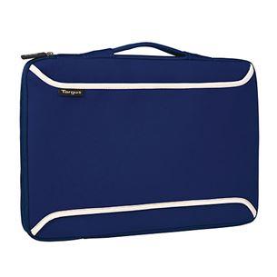 Sülearvutikate 16 sinine, Targus