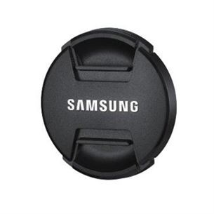 Objektiivi kate, Samsung