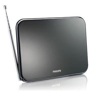 Digi-TV antenn, Philips