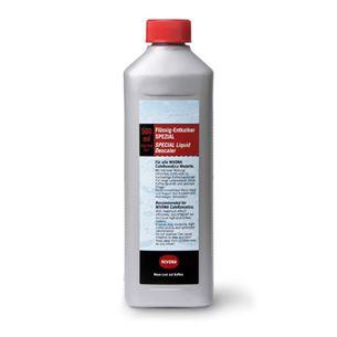 Descaling agent, Nivona (500 ml)