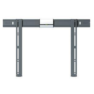 Seinakinnitus Thin 305 LCD- ja plasmateleritele diagonaaliga 32 kuni 55, Vogels