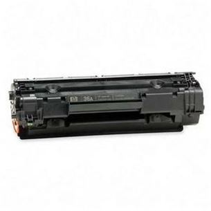 Toner cartridge LJ P1102/1102W, HP