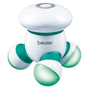 Mini-massager Beurer MG16