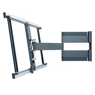 Seinakinnitus Thin 345 LCD teleritele diagonaaliga 32 kuni 52, Vogels