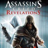 Arvutimäng Assassin´s Creed: Revelations