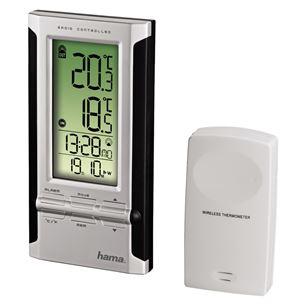 Termomeeter EWS-180, Hama