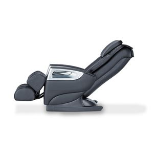 Массажное кресло Beurer Deluxe MC 5000