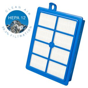 Hepa filter Electrolux EFH12W