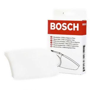 Tolmukotid, Bosch
