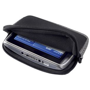 GPS system case Hama Neo Bag Edition II S3 00091370